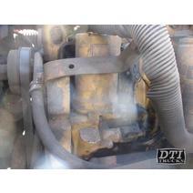 Fuel Pump (Injection) CAT 3126 Dti Trucks