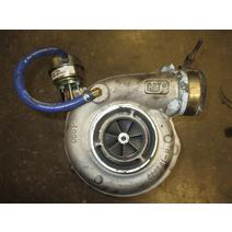 Turbocharger / Supercharger CAT 3126 Tim Jordan's Truck Parts, Inc.