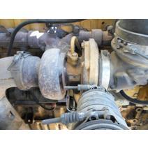 Turbocharger / Supercharger CAT 3126 Active Truck Parts