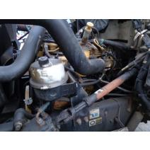 Engine Assembly CAT 3126E 249HP AND BELOW (1869) LKQ Thompson Motors - Wykoff