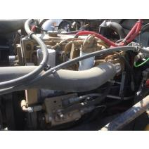 Engine Assembly CAT 3126E 249HP AND BELOW LKQ Heavy Truck - Goodys