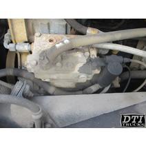 Fuel Pump (Injection) CAT 3126E Dti Trucks