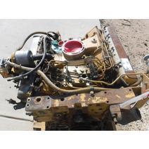 Fuel Pump (Injection) CAT 3208 Active Truck Parts