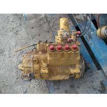 Fuel Pump (Injection) CAT 3208T LKQ Acme Truck Parts