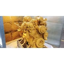 Engine Assembly CAT 3306 Camerota Truck Parts