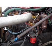 Engine Assembly CAT 3306B-DI ATA (1869) LKQ Thompson Motors - Wykoff