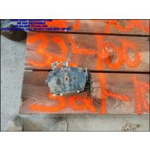 Air Compressor CAT 3306C Crest Truck Parts