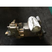 Fuel Pump (Injection) CAT 3306C Sterling Truck Sales, Corp
