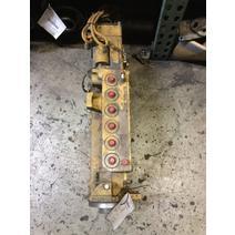 Fuel Pump (Injection) CAT 3406-PEEC LKQ Wholesale Truck Parts