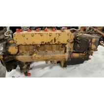 Fuel Pump (Injection) CAT 3406-PEEC LKQ KC Truck Parts - Western Washington