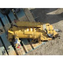 Fuel Pump (Injection) CAT 3406B-ATAAC ABOVE 400 HP LKQ KC Truck Parts - Inland Empire
