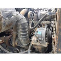 Engine Assembly CAT 3406B-WJAC LKQ Heavy Truck - Goodys