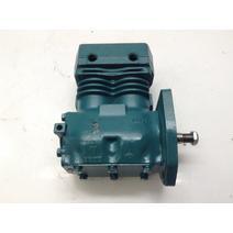 Air Compressor CAT 3406B Vander Haags Inc Sp