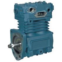 Air Compressor CAT 3406B Vander Haags Inc Kc