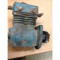 Air Compressor CAT 3406B Active Truck Parts