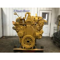 Engine Assembly CAT 3406B Vander Haags Inc Sf