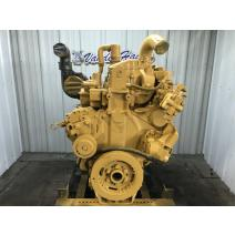 Engine Assembly CAT 3406B Vander Haags Inc WM