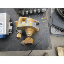 Fuel Pump (Injection) CAT 3406B Tim Jordan's Truck Parts, Inc.