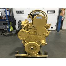 Engine Assembly CAT 3406E 14.6L Vander Haags Inc Cb