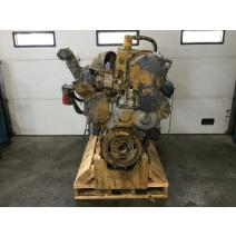 Engine Assembly CAT 3406E 14.6L Vander Haags Inc Kc