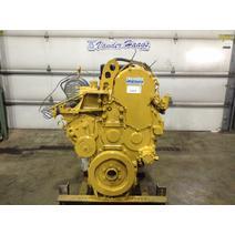 Engine Assembly CAT 3406E 14.6L Vander Haags Inc WM