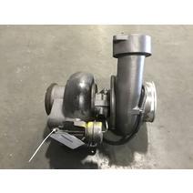 Turbocharger / Supercharger CAT 3406E 14.6L Vander Haags Inc Sp