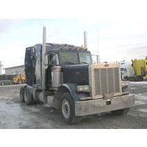 Engine Assembly CAT 3406E Big Dog Equipment Sales Inc