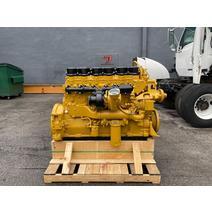Engine Assembly CAT 3406E JJ Rebuilders Inc