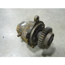 Fuel Pump (Injection) CAT 3406E Tim Jordan's Truck Parts, Inc.
