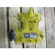 Air Compressor CAT 385 LKQ Heavy Truck Maryland