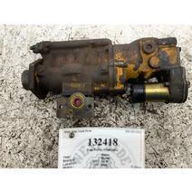 Fuel Pump (Injection) CAT 8L8404 West Side Truck Parts