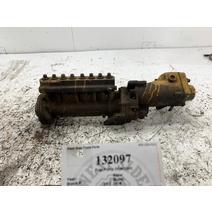 Fuel Pump (Injection) CAT 9L9217 West Side Truck Parts