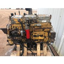 Engine Assembly CAT C-10 American Truck Parts,inc