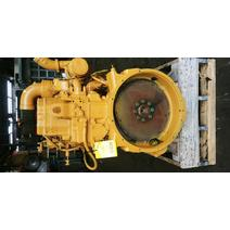 Engine Assembly CAT C-10 Camerota Truck Parts
