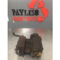 Air Compressor CAT C-12 Payless Truck Parts