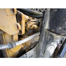 Air Compressor CAT C-12 Tim Jordan's Truck Parts, Inc.