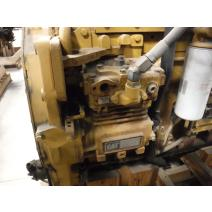 Air Compressor CAT C-12 Active Truck Parts