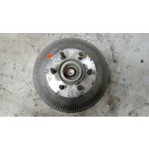 Fan Clutch CAT C-12 Spalding Auto Parts