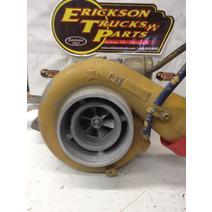 Turbocharger / Supercharger CAT C-12 Erickson Trucks-n-parts Jackson