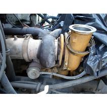 Turbocharger / Supercharger CAT C-12 Active Truck Parts