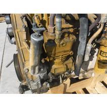 Air Compressor CAT C-13 Active Truck Parts