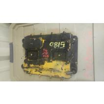 ECM CAT C-13 Crest Truck Parts