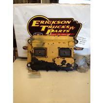 ECM CAT C-13 Erickson Trucks-n-parts Jackson