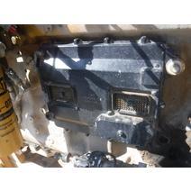 ECM CAT C-13 Active Truck Parts