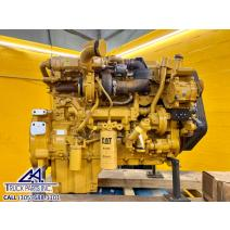 Engine Assembly CAT C-13 Ca Truck Parts