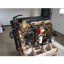 Engine Assembly CAT C-13 Dutchers Inc   Heavy Truck Div  Ny