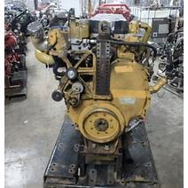 Engine Assembly CAT C-13 Sam's Riverside Truck Parts Inc