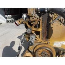 Engine Parts, Misc. CAT C-13 Active Truck Parts