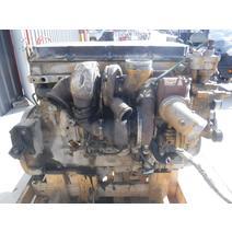 Oil Pan CAT C-13 Active Truck Parts