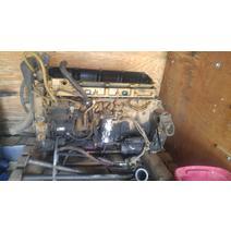 Turbocharger / Supercharger CAT C-13 Crest Truck Parts